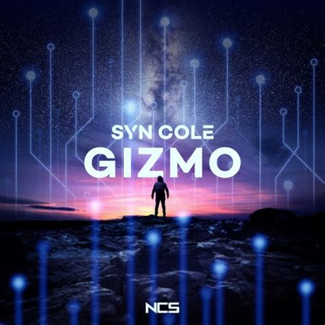 gizmo syn cole mp3 320kbps download free