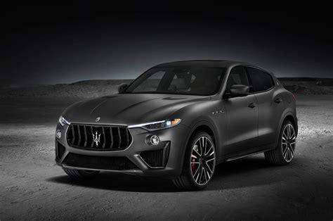 2019 future cars 2022 maserati alfieri automobile magazine