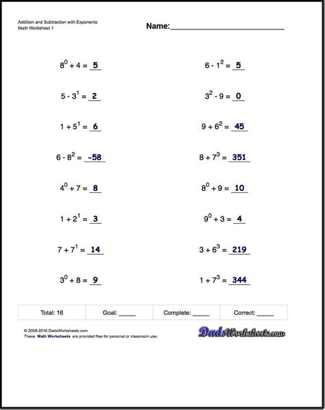 1118 images math worksheets pinterest math facts multiplication