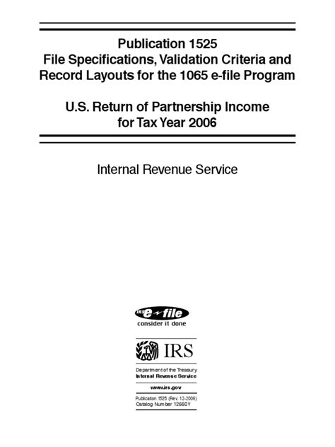 Us Internal Revenue Service I1099g Income Tax In The United States Irs Tax Forms.html