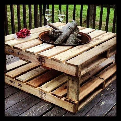 homemade fire pit grill fire pit design ideas