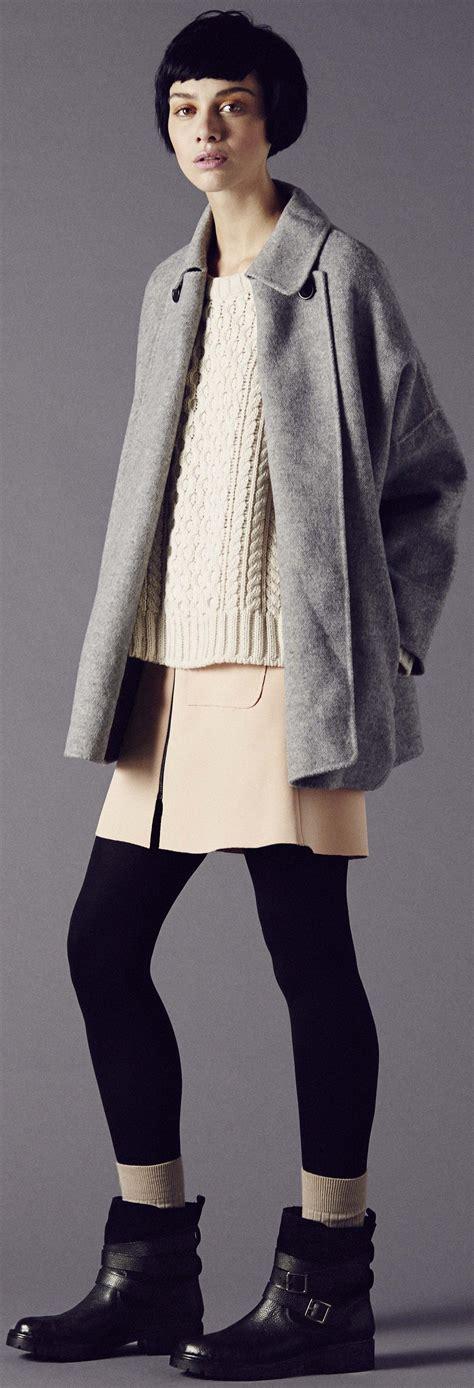 winter clothing trends http boomerinas 2014 12 11