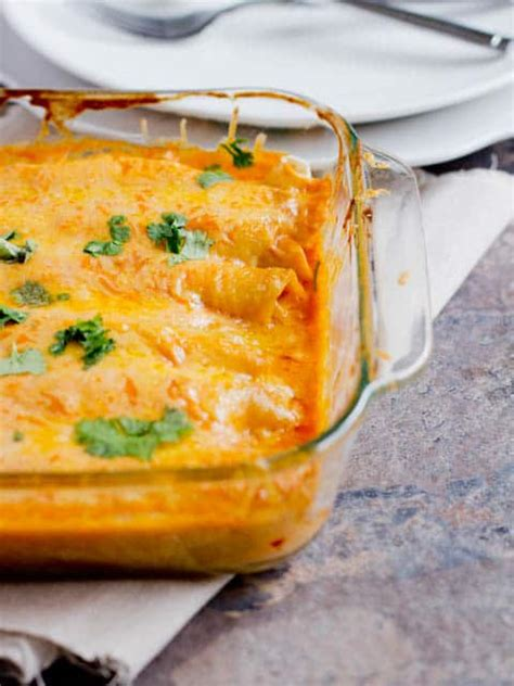 30 minute easy delicious meals recipe critic