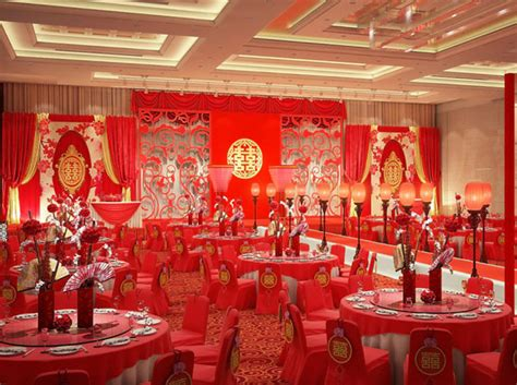 top 15 chair cover decorations events asia globalsign