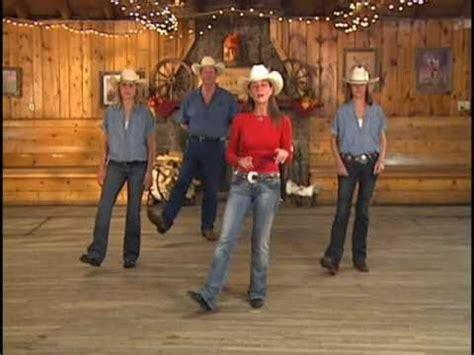 popular line dances line dance songs country line