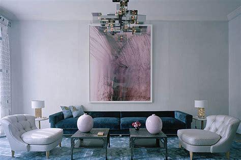 living room interior design trends 2019 top 15