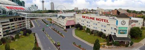 skyline hotel waterpark 1 5 0 100 updated
