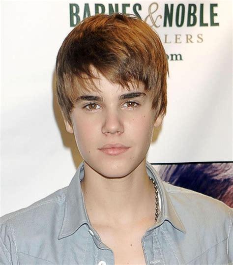 hair styles haircuts justin bieber hairstyles 2011