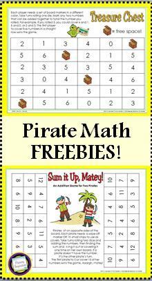 primary inspiration firstgradefaculty grade addition addition games math