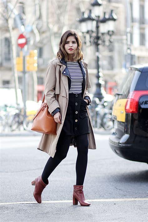 Winter Style Layering Skirt Short Jacket Fashion Women