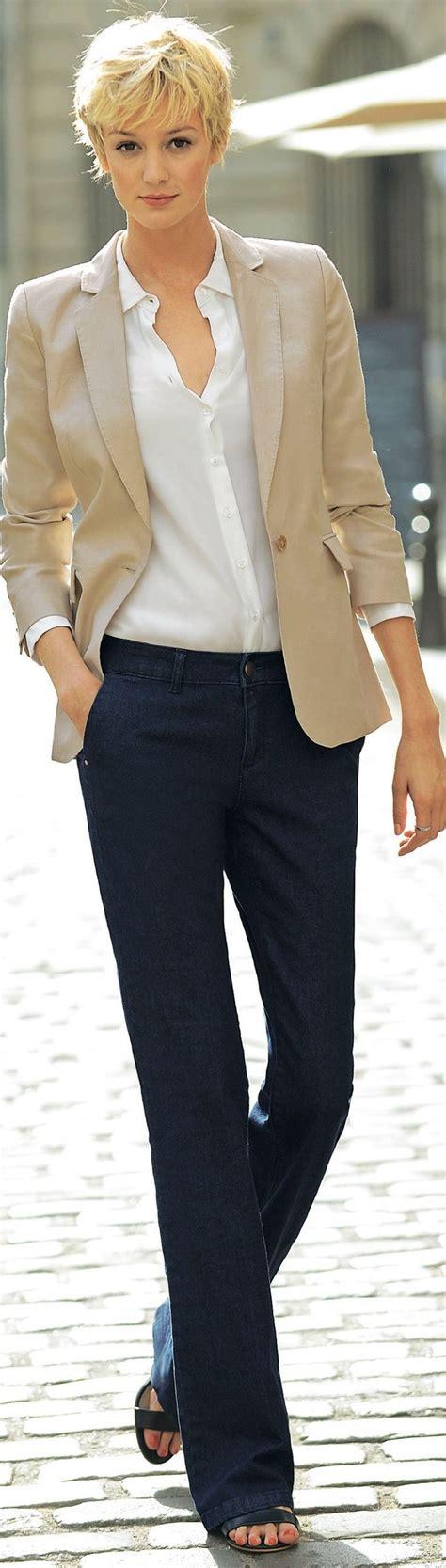 fashion women 50 tips styleskier