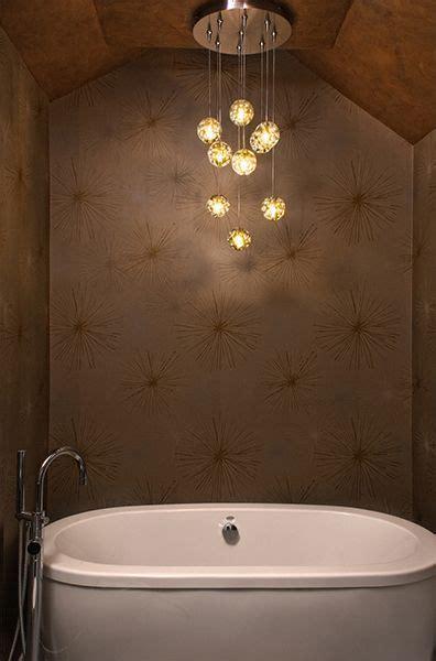 17 Images Edge Lighting Bath Vanity