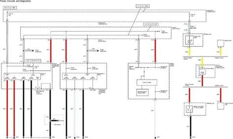 skoda octavia wiring diagram diagrams computer data lines