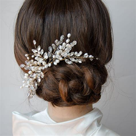 belle bridal handmade bridal headpieces wedding hair accessories