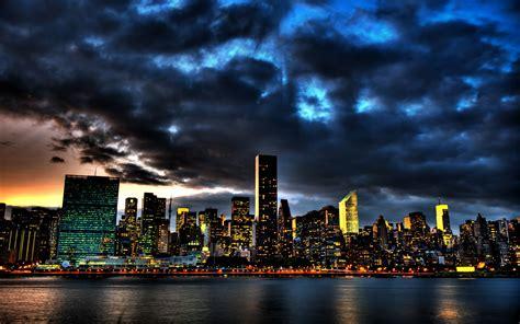 night city lights wallpapers pack 3 38 danutzayy