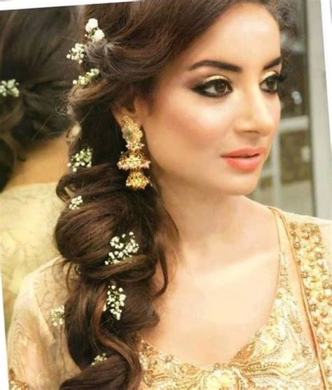 hairstyle wedding 2017 http trend hairstyles 624ml hairstyles