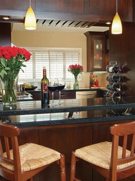 Granite Kitchen Counters.html
