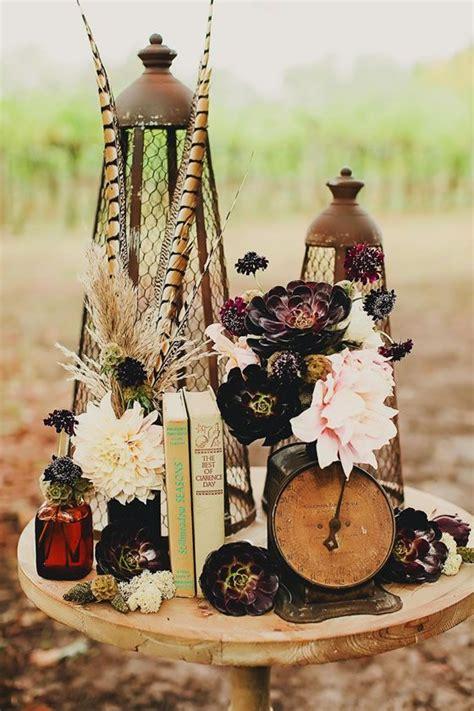 46 unique steunk wedding ideas weddingomania