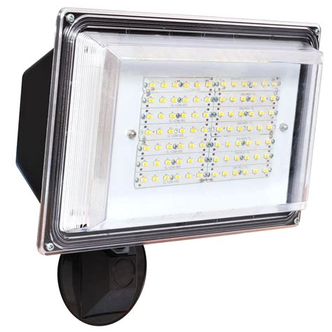 outdoor led light fixtures commercial led lighting exterior