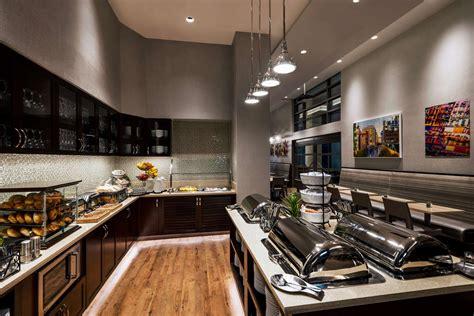 homewood suites hilton york midtown manhattan times square