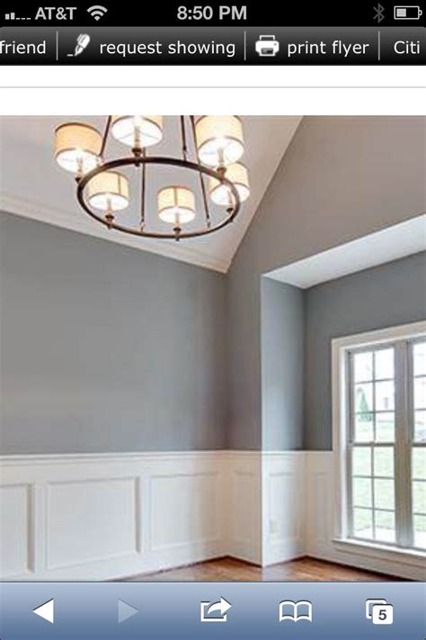 gray matters sherwin williams chandelier home depot design