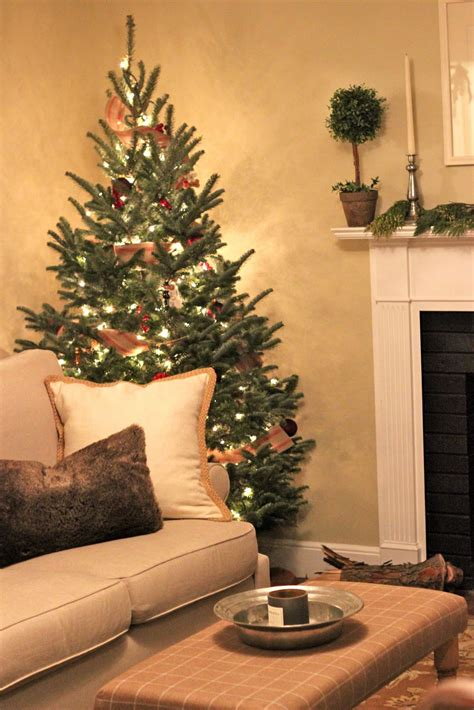 jenny steffens hobick holiday decor home holidays christmas