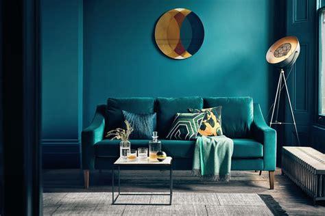 popular interior paint colors 2019 precision painting