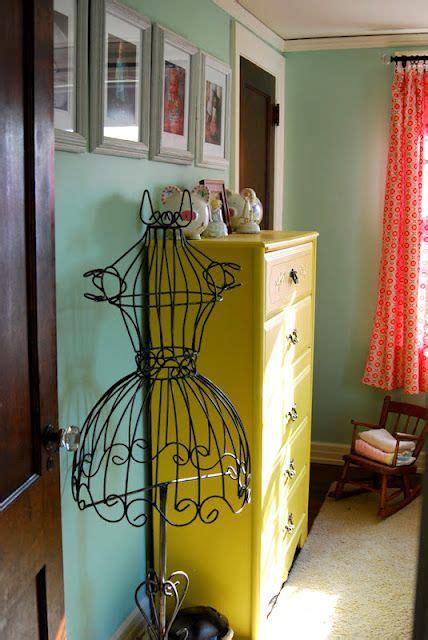 wall color softest juniper glidden yellow dresser yellow
