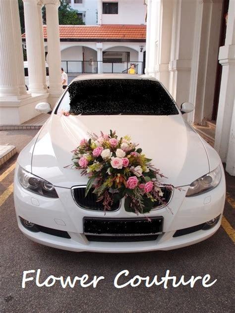 Diy Wedding Car Decorations Singapore.html