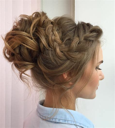 25 special occasion hairstyles hairstyles