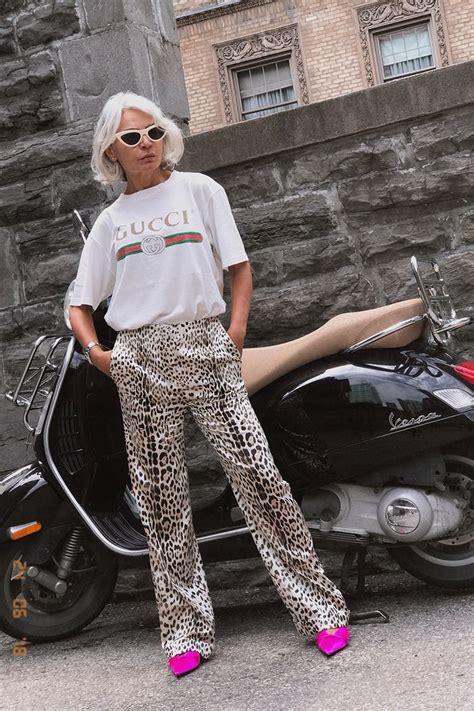 fashion trends years wear