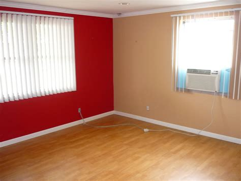 Two Color Paint Living Room.html