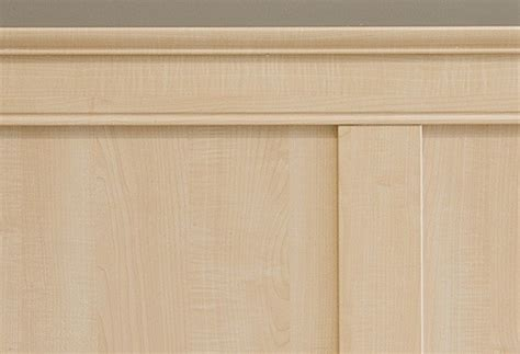 pre finished wainscoting kits elite trimworks