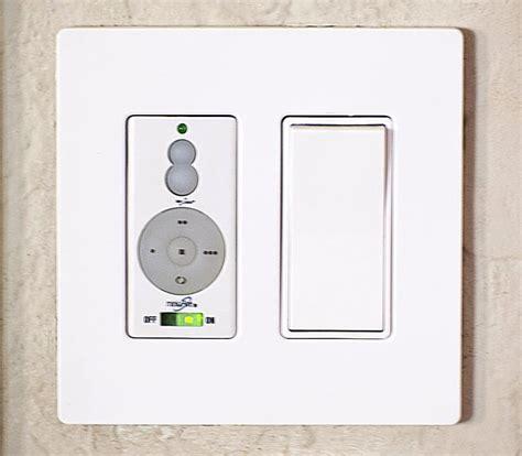 remote ceiling light switch honeywell wall mounted fan