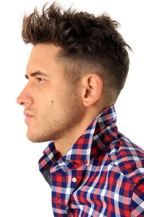 1000 images men grooming pinterest men hair cuts