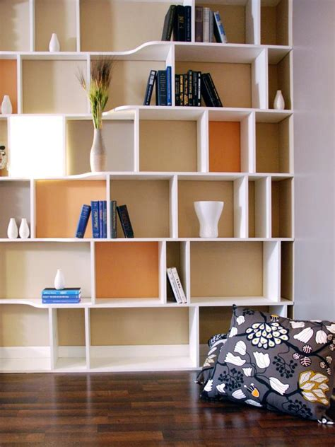 unique book storage ideas decorate apartment midcityeast