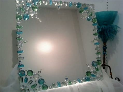 19 creative diy mirrors easily