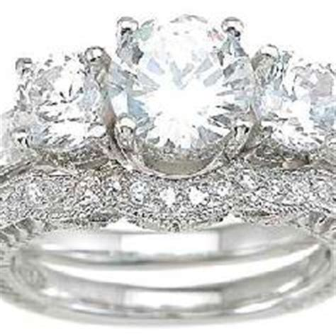 cheap engagement rings women 100 dollars infobarrel