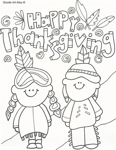 thanksgiving coloring pages thanksgiving coloring pages thanksgiving activities