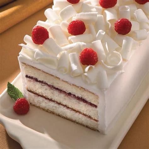 raspberry white chocolate cake recipe 2019 chocolate raspberry