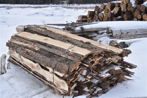 cedar slab scouten white cedar