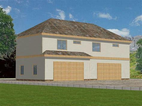 4 car garage apartment plans cottage house plans