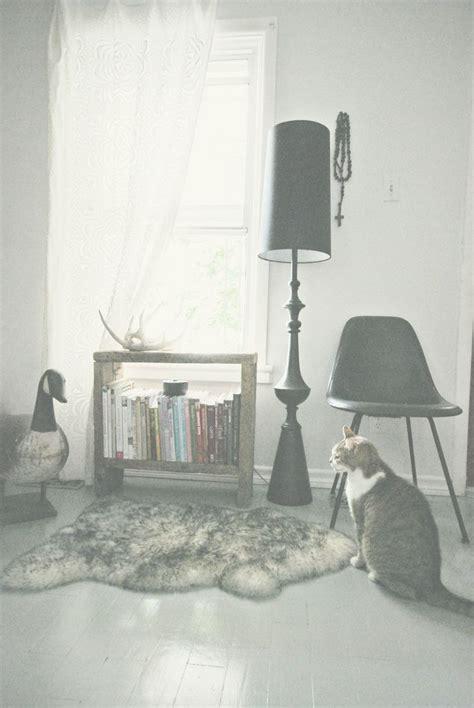 20 remarkable inspiring grey living room ideas