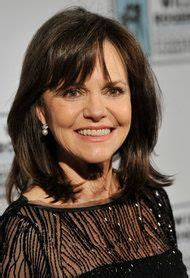 sally field ken burns philip roth honored scholarly