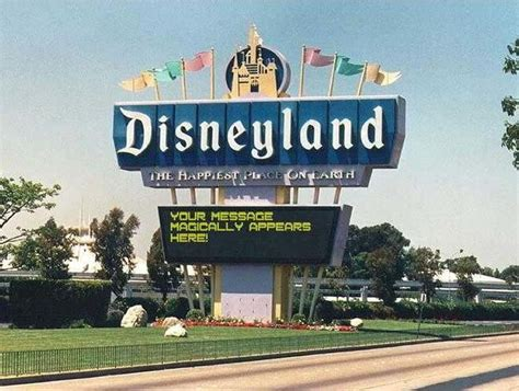 Nearest Hotels To Disneyland.html