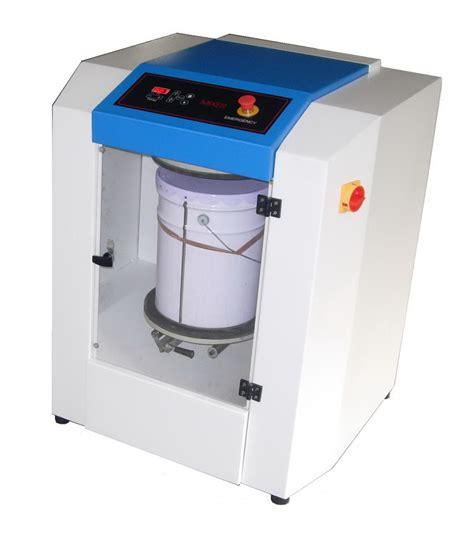 automatic water color paint paint mixing machine 30a3