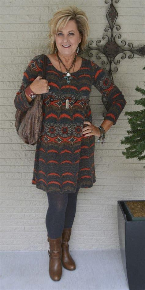 50 yard sale finds fashion 50 fashion 50
