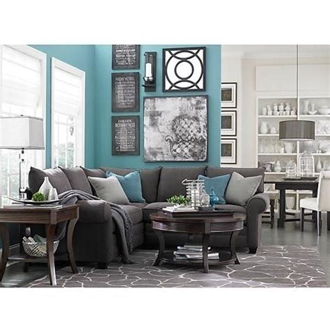 living room colors turquoise grey white living room