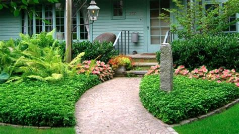 65 fabulous front yards landscaping ideas part 6