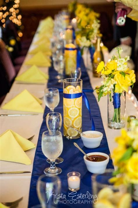 374 images aa orange yellow tablescapes weddings pinterest